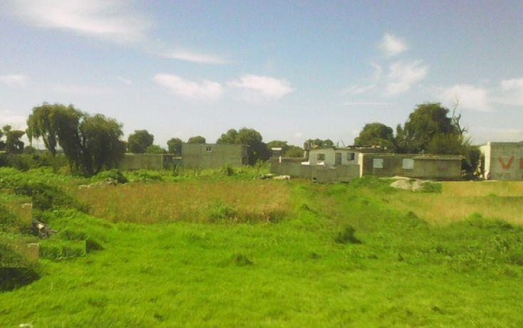 Foto de terreno habitacional en venta en pensamientos, san pedro, san mateo atenco, estado de méxico, 1309597 no 01