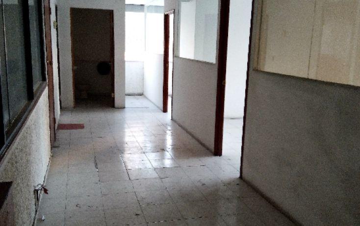 Foto de bodega en renta en, pensil norte, miguel hidalgo, df, 1733150 no 01