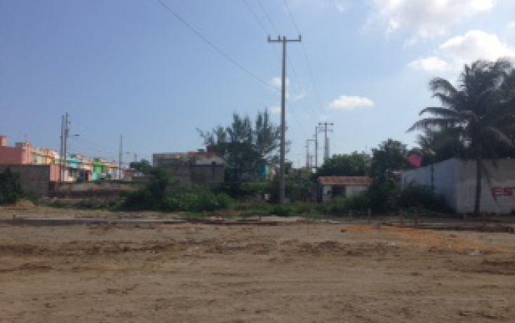 Foto de terreno comercial en renta en, pensiones del estado, coatzacoalcos, veracruz, 1404605 no 01