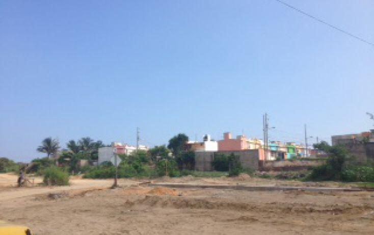 Foto de terreno comercial en renta en, pensiones del estado, coatzacoalcos, veracruz, 1404605 no 02
