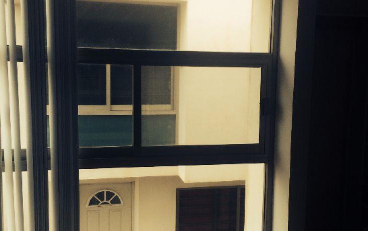 Foto de casa en renta en, pensiones del estado, coatzacoalcos, veracruz, 1452575 no 07