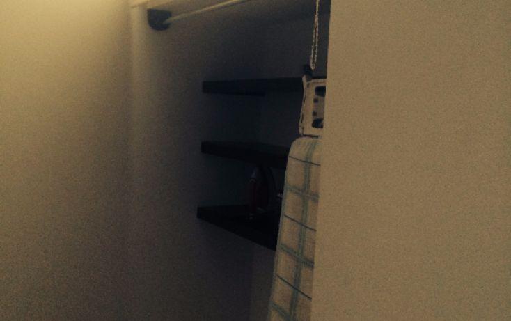 Foto de casa en renta en, pensiones del estado, coatzacoalcos, veracruz, 1452575 no 08
