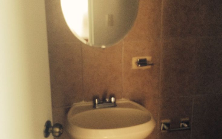 Foto de casa en renta en, pensiones del estado, coatzacoalcos, veracruz, 1452575 no 10