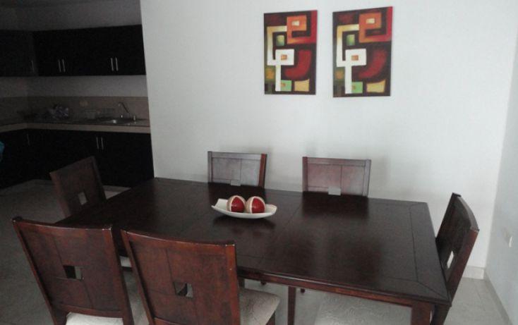 Foto de casa en renta en, pensiones del estado, coatzacoalcos, veracruz, 1459115 no 05