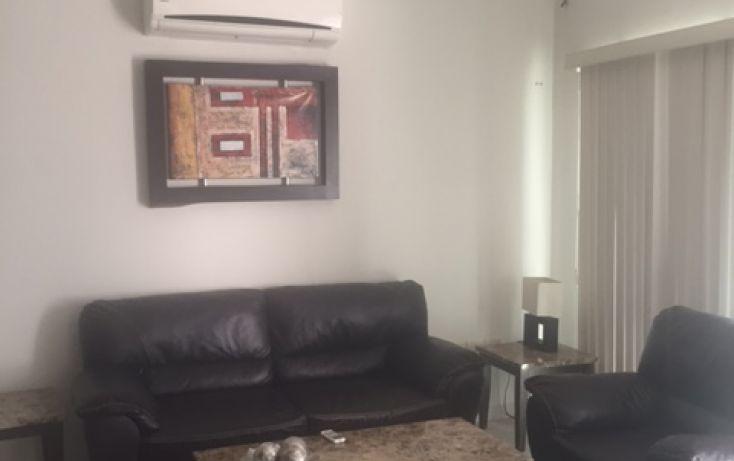 Foto de casa en renta en, pensiones del estado, coatzacoalcos, veracruz, 1748576 no 02