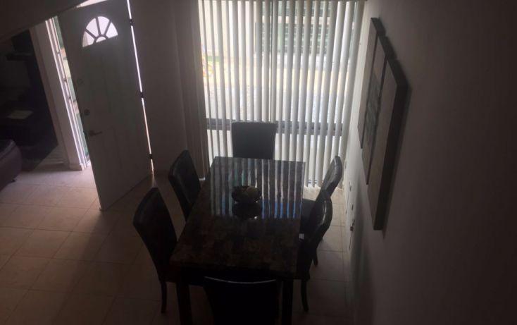 Foto de casa en renta en, pensiones del estado, coatzacoalcos, veracruz, 1753768 no 05