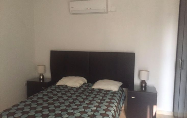 Foto de casa en renta en, pensiones del estado, coatzacoalcos, veracruz, 1753768 no 07