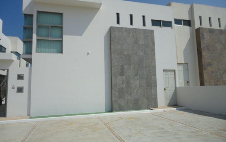 Foto de casa en venta en, pensiones del estado, coatzacoalcos, veracruz, 944877 no 01