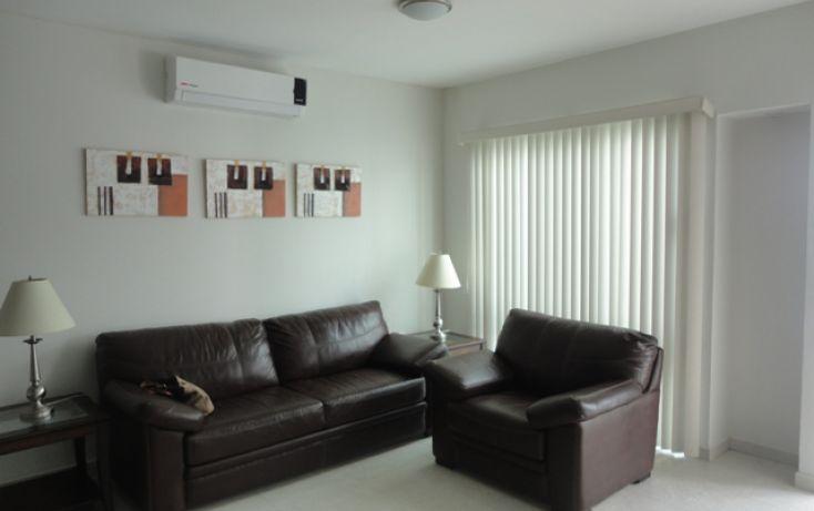 Foto de casa en venta en, pensiones del estado, coatzacoalcos, veracruz, 944877 no 02
