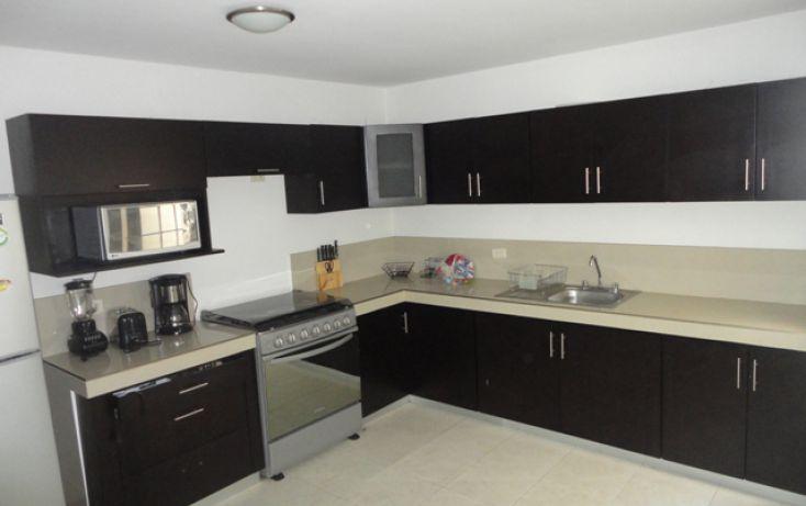 Foto de casa en venta en, pensiones del estado, coatzacoalcos, veracruz, 944877 no 06