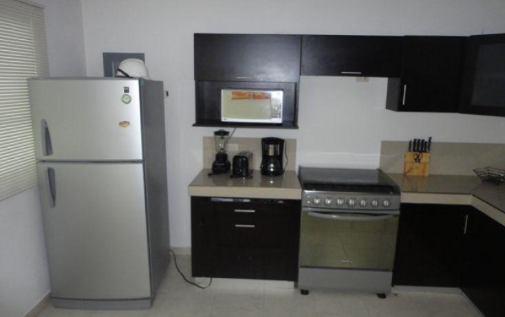 Foto de casa en venta en, pensiones del estado, coatzacoalcos, veracruz, 944877 no 07