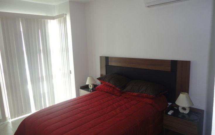 Foto de casa en venta en, pensiones del estado, coatzacoalcos, veracruz, 944877 no 10