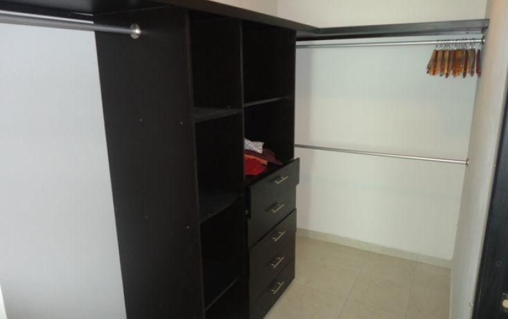 Foto de casa en venta en, pensiones del estado, coatzacoalcos, veracruz, 944877 no 12