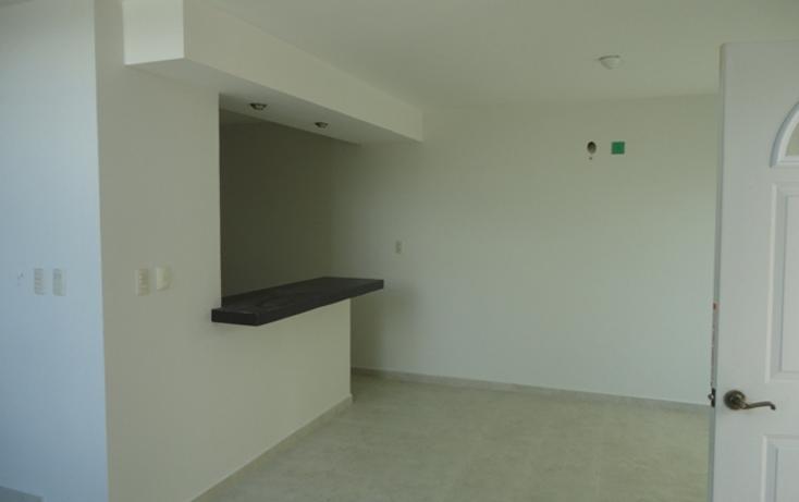 Foto de casa en venta en  , pensiones del estado, coatzacoalcos, veracruz de ignacio de la llave, 1066269 No. 03