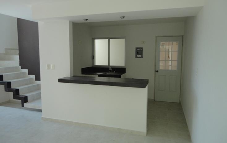 Foto de casa en venta en  , pensiones del estado, coatzacoalcos, veracruz de ignacio de la llave, 1066269 No. 04