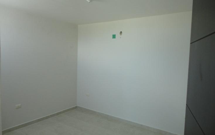 Foto de casa en venta en  , pensiones del estado, coatzacoalcos, veracruz de ignacio de la llave, 1066269 No. 06