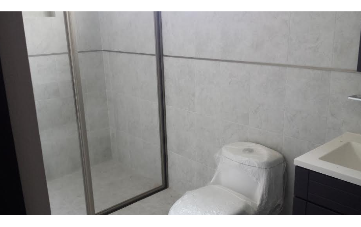Foto de casa en renta en  , pensiones del estado, coatzacoalcos, veracruz de ignacio de la llave, 1133875 No. 07