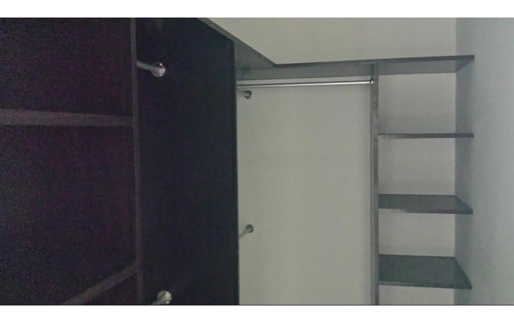 Foto de casa en renta en  , pensiones del estado, coatzacoalcos, veracruz de ignacio de la llave, 1133875 No. 08