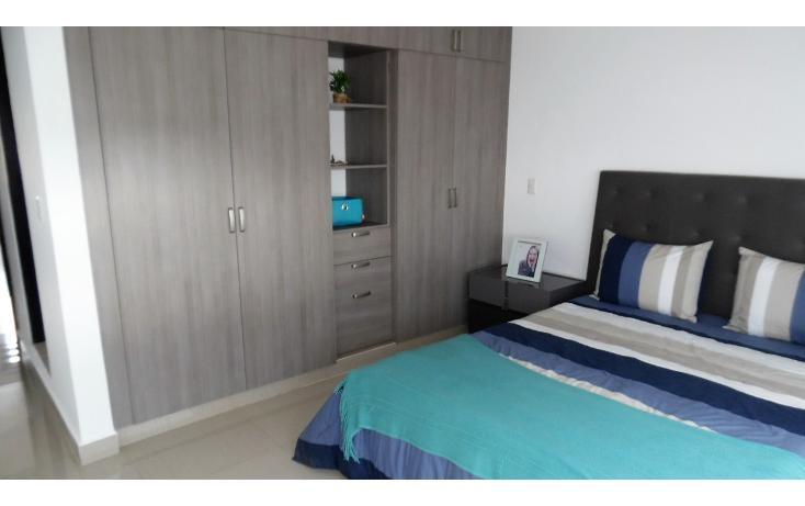Foto de casa en venta en  , pensiones del estado, coatzacoalcos, veracruz de ignacio de la llave, 1221617 No. 13