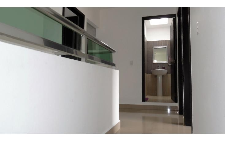 Foto de casa en venta en  , pensiones del estado, coatzacoalcos, veracruz de ignacio de la llave, 1221617 No. 14