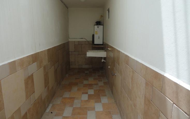 Foto de casa en renta en  , pensiones del estado, coatzacoalcos, veracruz de ignacio de la llave, 1264775 No. 11