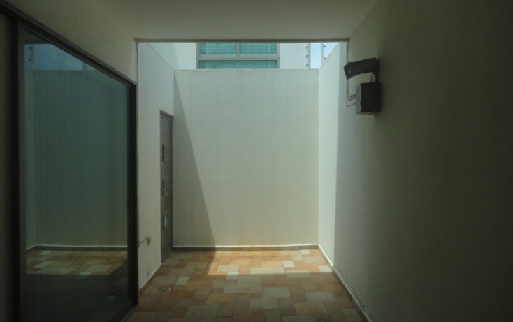 Foto de casa en renta en  , pensiones del estado, coatzacoalcos, veracruz de ignacio de la llave, 1264775 No. 12