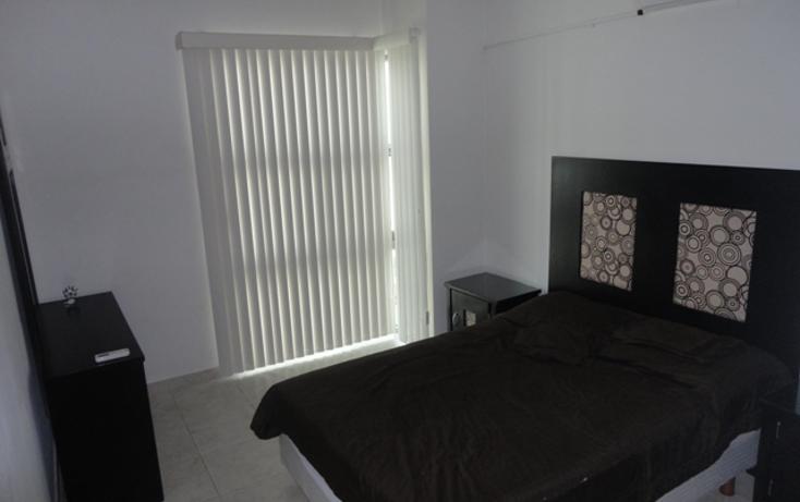 Foto de casa en renta en  , pensiones del estado, coatzacoalcos, veracruz de ignacio de la llave, 1273595 No. 09