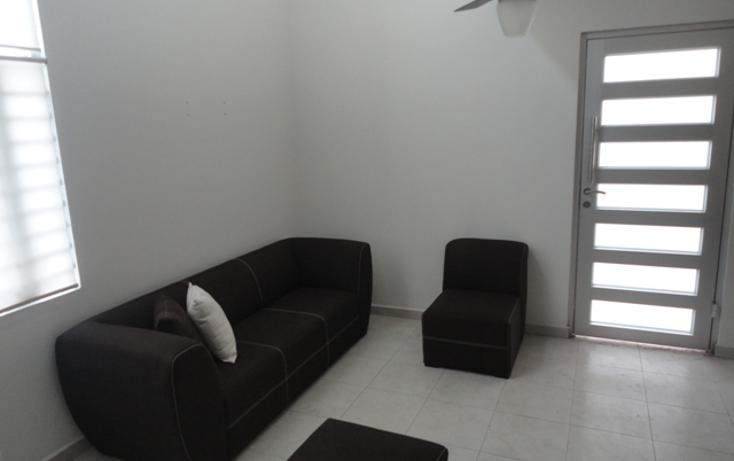 Foto de casa en venta en  , pensiones del estado, coatzacoalcos, veracruz de ignacio de la llave, 1360267 No. 04