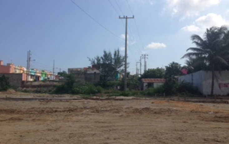 Foto de terreno comercial en renta en  , pensiones del estado, coatzacoalcos, veracruz de ignacio de la llave, 1404605 No. 01