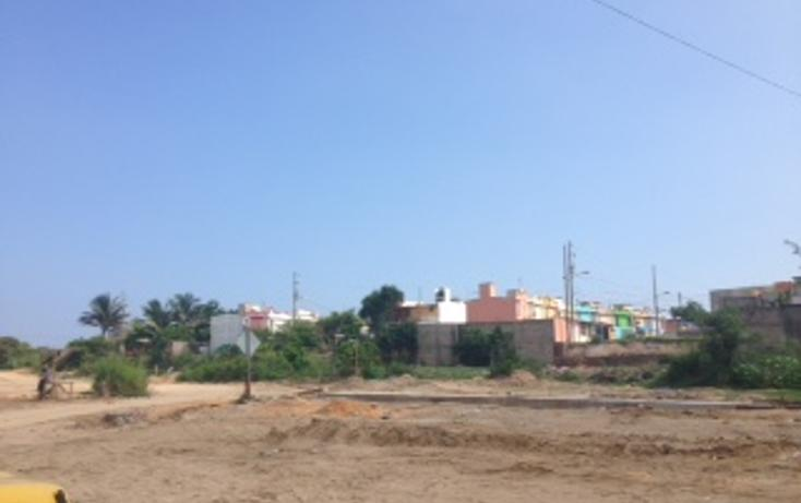 Foto de terreno comercial en renta en  , pensiones del estado, coatzacoalcos, veracruz de ignacio de la llave, 1404605 No. 02
