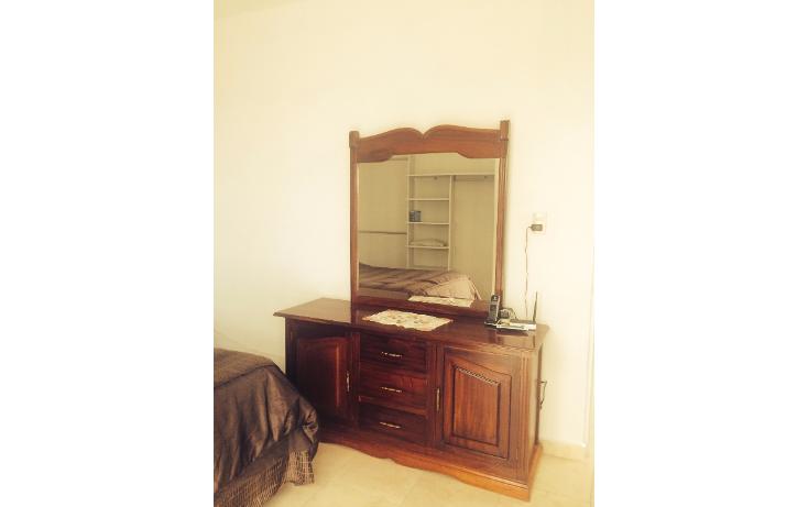 Foto de casa en renta en  , pensiones del estado, coatzacoalcos, veracruz de ignacio de la llave, 1452575 No. 02