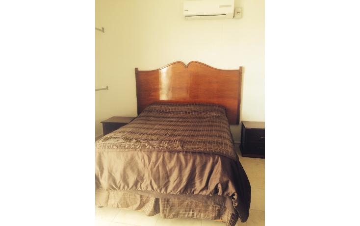 Foto de casa en renta en  , pensiones del estado, coatzacoalcos, veracruz de ignacio de la llave, 1452575 No. 03