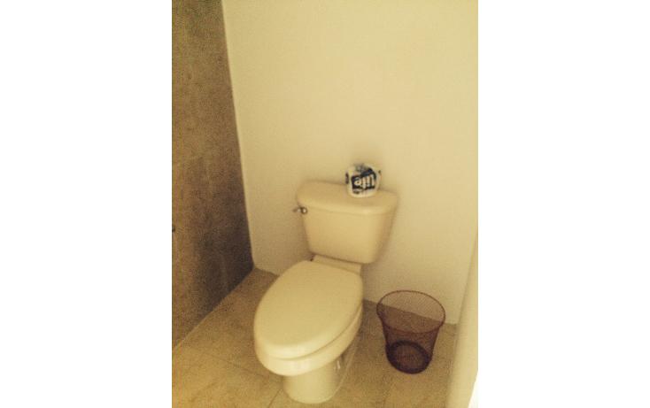 Foto de casa en renta en  , pensiones del estado, coatzacoalcos, veracruz de ignacio de la llave, 1452575 No. 11