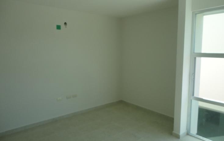 Foto de casa en venta en  , pensiones del estado, coatzacoalcos, veracruz de ignacio de la llave, 1459527 No. 04