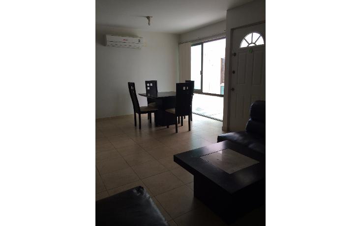 Foto de casa en renta en  , pensiones del estado, coatzacoalcos, veracruz de ignacio de la llave, 1476079 No. 02