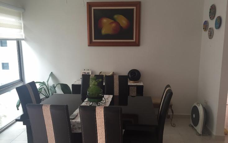 Foto de casa en venta en  , pensiones del estado, coatzacoalcos, veracruz de ignacio de la llave, 1601092 No. 02