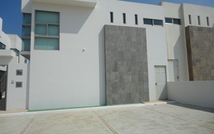 Foto de casa en venta en  , pensiones del estado, coatzacoalcos, veracruz de ignacio de la llave, 944877 No. 01