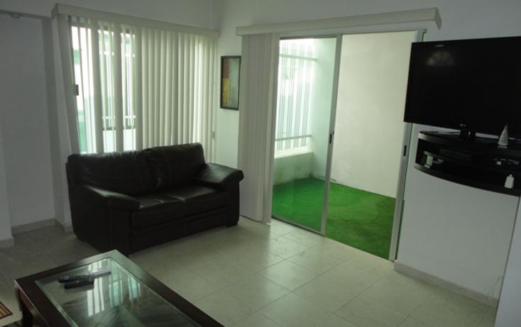 Foto de casa en venta en  , pensiones del estado, coatzacoalcos, veracruz de ignacio de la llave, 944877 No. 03