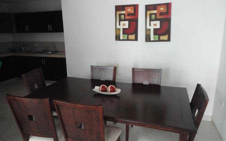 Foto de casa en venta en  , pensiones del estado, coatzacoalcos, veracruz de ignacio de la llave, 944877 No. 05
