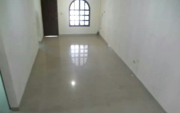 Foto de casa en venta en  , pensiones, mérida, yucatán, 1131259 No. 02