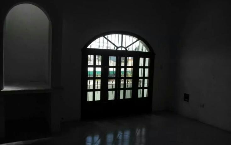 Foto de casa en venta en  , pensiones, mérida, yucatán, 1131259 No. 03