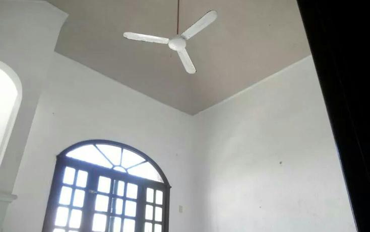 Foto de casa en venta en  , pensiones, m?rida, yucat?n, 1131259 No. 04