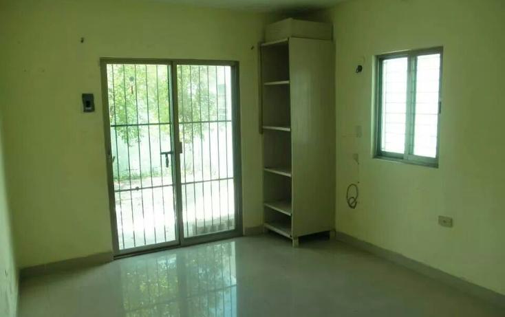 Foto de casa en venta en  , pensiones, m?rida, yucat?n, 1131259 No. 05