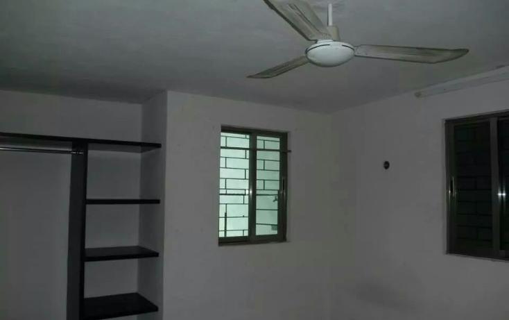 Foto de casa en venta en  , pensiones, mérida, yucatán, 1131259 No. 06