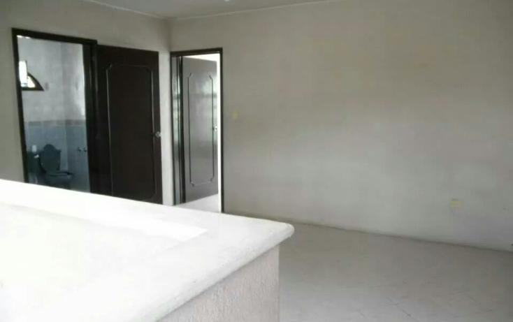 Foto de casa en venta en  , pensiones, m?rida, yucat?n, 1131259 No. 07