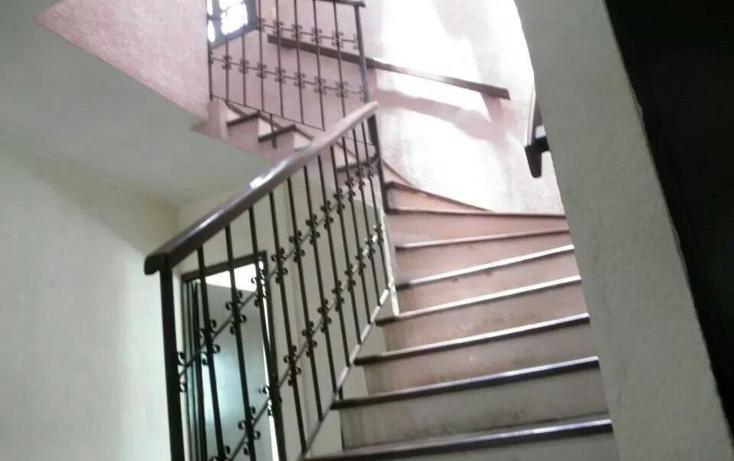 Foto de casa en venta en  , pensiones, m?rida, yucat?n, 1131259 No. 08
