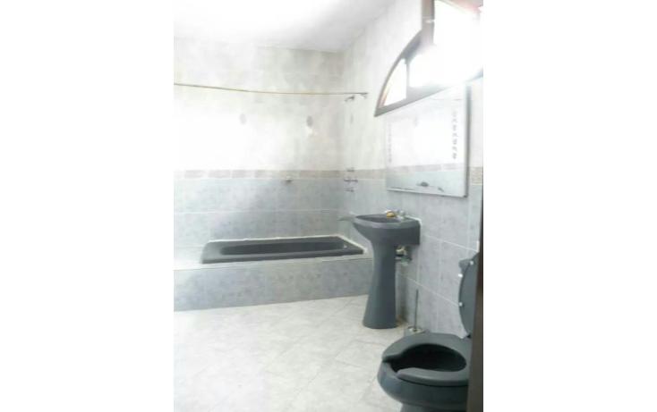 Foto de casa en venta en  , pensiones, m?rida, yucat?n, 1131259 No. 10