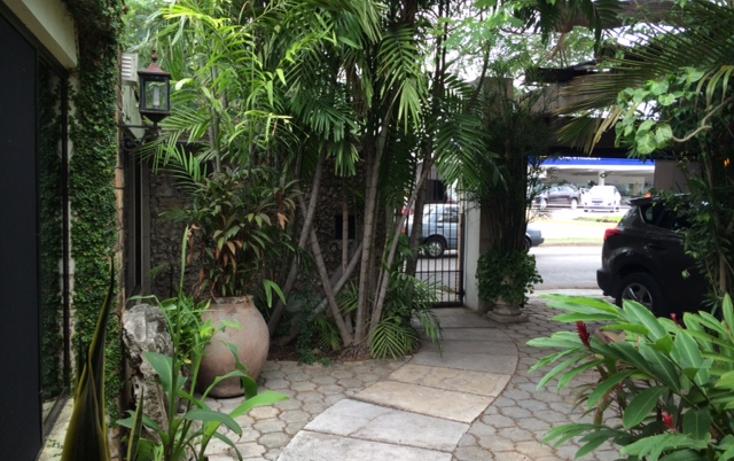 Foto de casa en venta en  , pensiones, mérida, yucatán, 1170897 No. 03