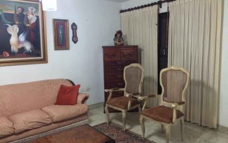 Foto de casa en venta en  , pensiones, mérida, yucatán, 1170897 No. 04