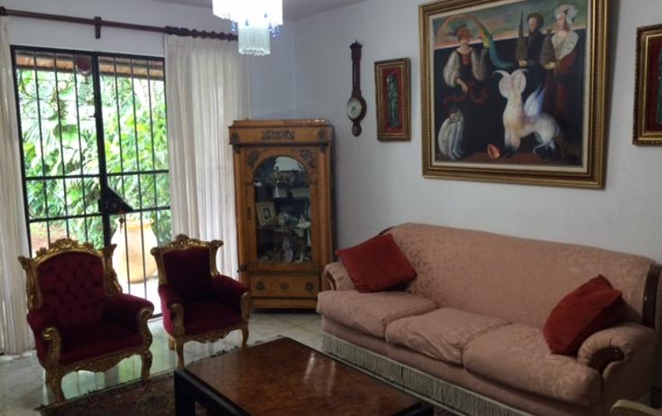 Foto de casa en venta en  , pensiones, mérida, yucatán, 1170897 No. 05